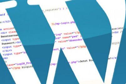 wordpress-guncelleme-sorunu.jpg