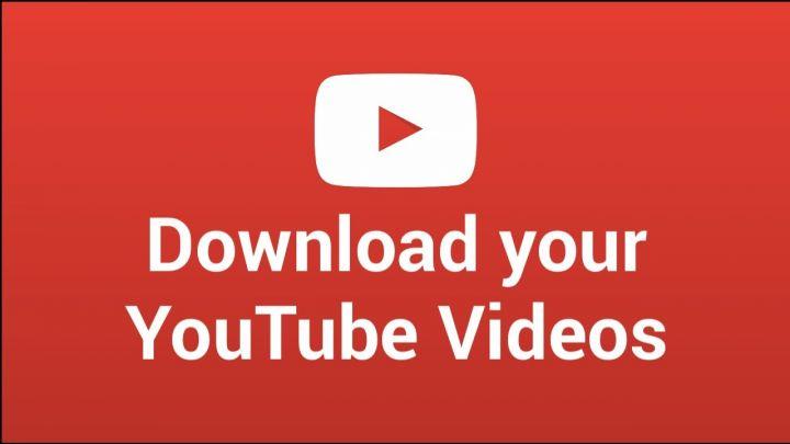 youtube-video-indirme.jpg